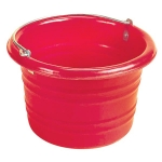 S43 Stubbs JUMBO Feed Bucket