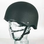 Champion Junior Plus Jockey Helmet (z)