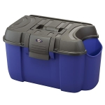 Koala Grooming Box - Blue