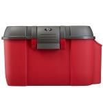 Koala Grooming Box - Red