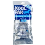 Robinsons Koolpak Instant Ice Pack (x 5)