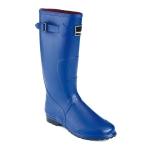 Lady Wanderer Boot - Size 40 Blue