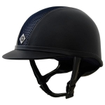 Owens Leather Look AYR8 Hats