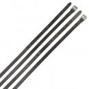 Stirrup Leathers image