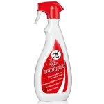 Leovet 5 Star Detangler Spray
