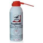 Leovet Frogmedic Spray