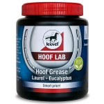 Leovet Hoof Lab Hoof GREASE