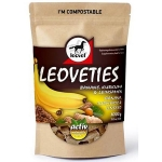 Leovites Horse Treats (in compostable packaging)
