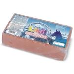 Likit Himalayan Salt Lick BRICK 2kg
