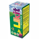 Likit Multipack (Pack of 3)