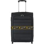 Elico Luggage Straps