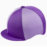 Capz Lycra Cap Covers (Quarters)
