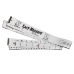 Elico Equine Height/Weight Measure Tape