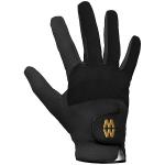 Macwet Micromesh Gloves
