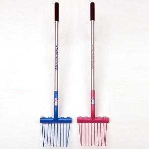 Fynalite Mini Mucka Forks