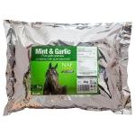 NAF Mint and Garlic  Refill