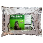 NAF Mint and Garlic  Refill