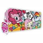 MLP Rectangular Pencil Case