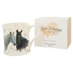 Bree Merryn Horses Mug