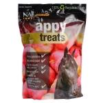 NAF  Appy 1kg  (single packet)