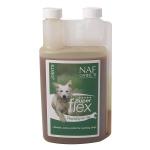 NAF Canine Superflex Liquid