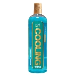 NAF Cooling Wash (500ml)