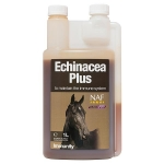 NAF Echinacea Liquid