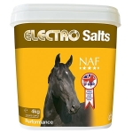 NAF Electro Salts 4 Kg