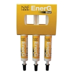 NAF EnerG Syringes (6 x 3 pack)