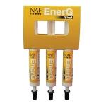 NAF EnerG Syringes (6 x 3 pack)