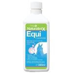 NAF EquiCleanse 500ml