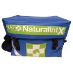NAF First Aid Bag