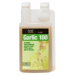 NAF Garlic 100 Liquid