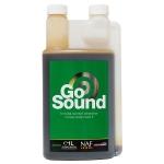 NAF Go Sound  - 1 litre