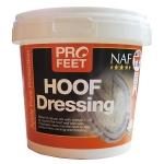 NAF Pro-Feet Hoof Dressing 900g