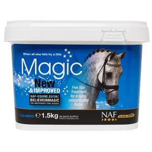 NAF MAGIC Calmer 1.5kg
