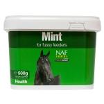 NAF Mint