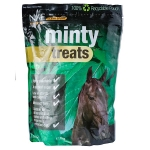 NAF Minty Treats 1kg  (single packet)