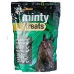 NAF Minty Treats 1kg  (single packet)