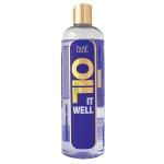 NAF Oil It Well 500ml
