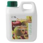 NAF Poultry Apple Cider Vinegar
