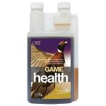 NAF Game Health