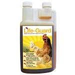 NAF Poultry Life-Guard