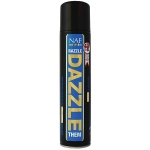 NAF Razzle Dazzle Them Spray 300ml