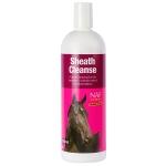 NAF Sheath Cleanse  500ml