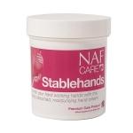 NAF Stable Hands
