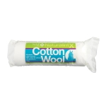 NAF Cotton Wool - 350g