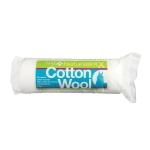NAF Cotton Wool - 350g