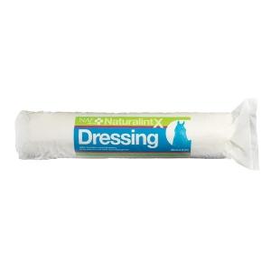 NAF Naturalintex Dressing (500g ROLL)