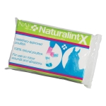 NAF NaturalintX (Box of 10)